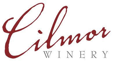 Cilmor Wines